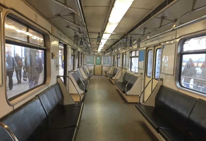 Metrô de Budapeste